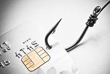 Phishing attacks increase