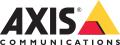 Axis IP Cameras
