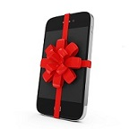 Are you getting a new mobile or tablet for Christmas?