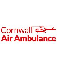 CF Systems supports Cornwall Air Ambulance again this Christmas