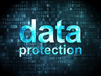 The General Data Protection Regulation (GDPR) and organisational security