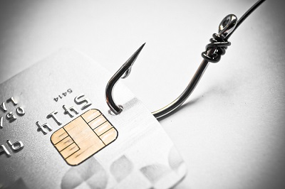 The various types of cyber attacks. Social Engineering and various phishing techniques