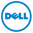 Dell Server and Storage Solutions