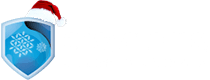 CF Systems