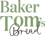Baker Tom