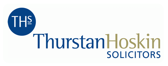 Thurstan Hoskin Solicitors