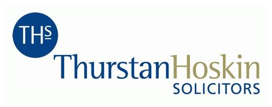 Thurstan Hoskin Solicitors