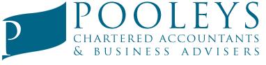 Pooleys Chartered Accountants